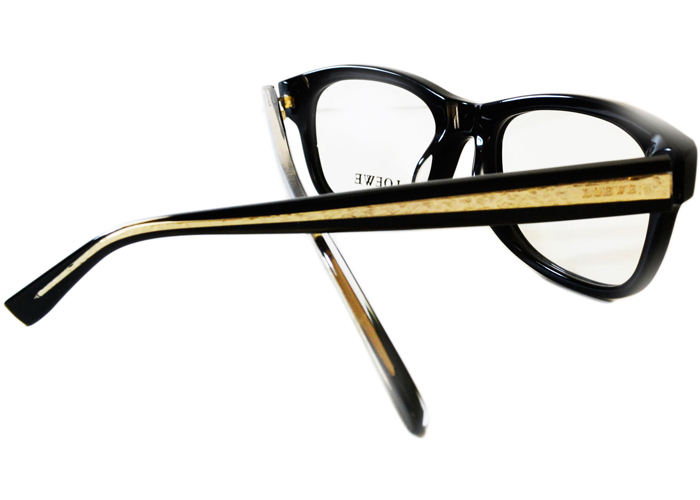 eye frames online  online